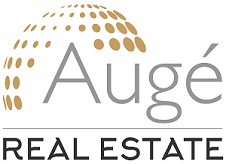 Augé Real Estate Comercial