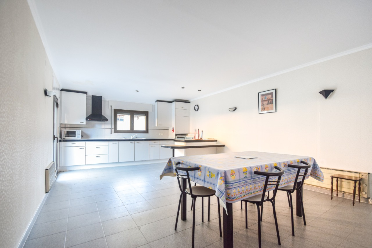 Dúplex en venda a Encamp, 3 habitacions, 110 metres