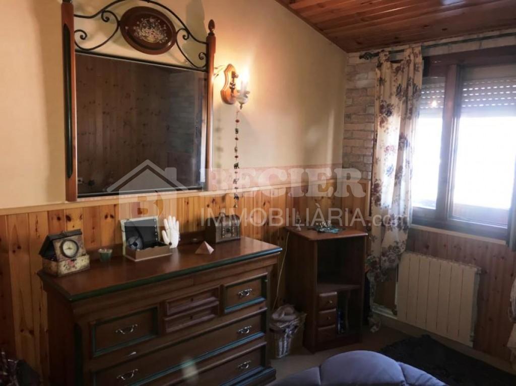 Pis en venda a El Pas de la Casa, 4 habitacions, 147 metres