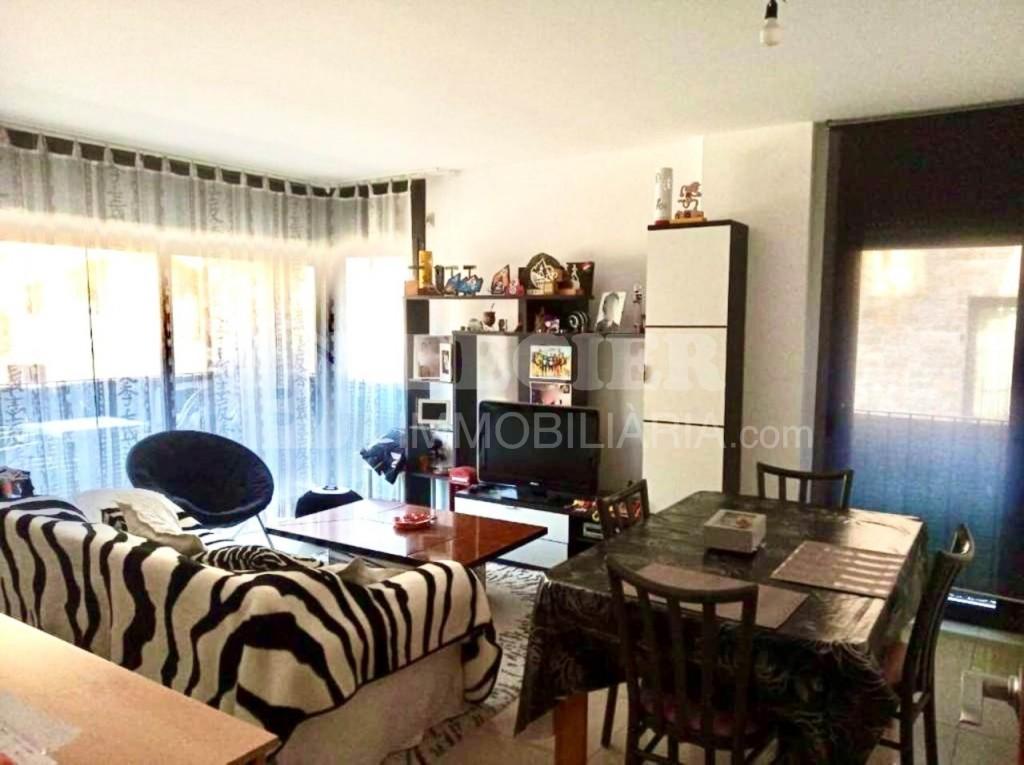 Pis en venda a La Cortinada, 2 habitacions, 90 metres