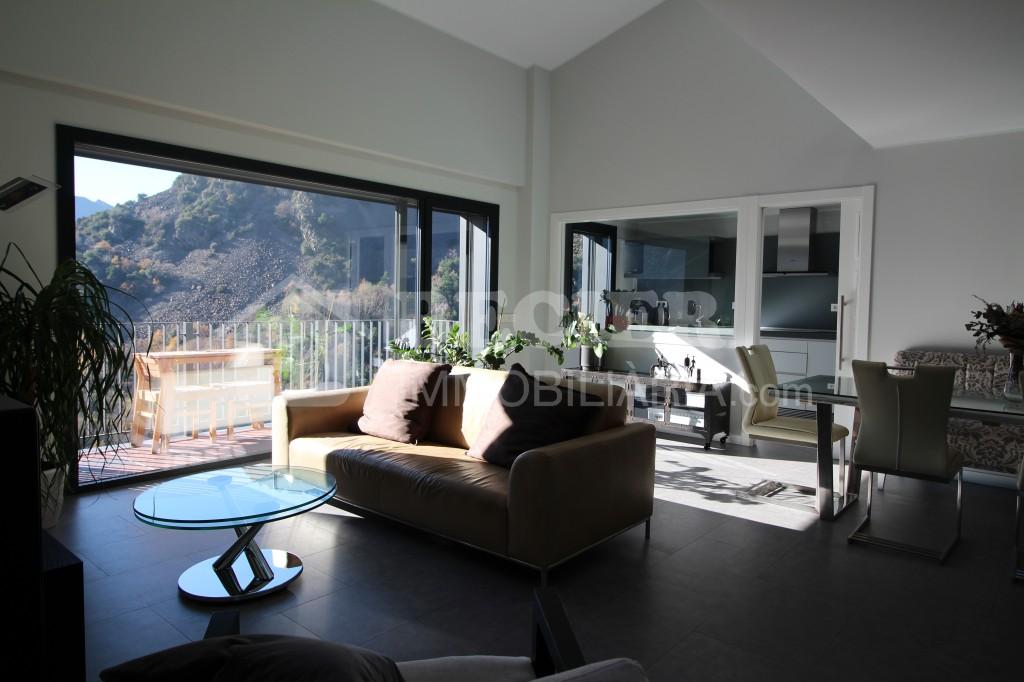 Dúplex en venda a Escaldes Engordany, 3 habitacions, 168 metres
