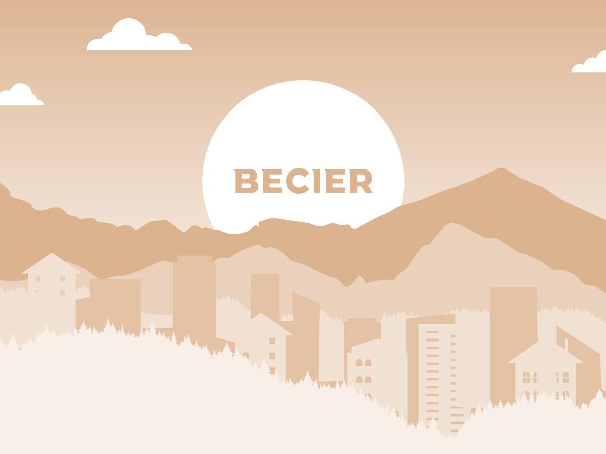 Àtic en venda a Andorra la Vella, 4 habitacions, 200 metres