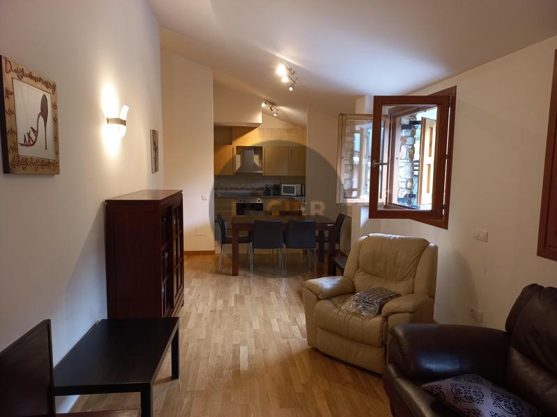 Pis en venda a Encamp, 3 habitacions, 90 metres