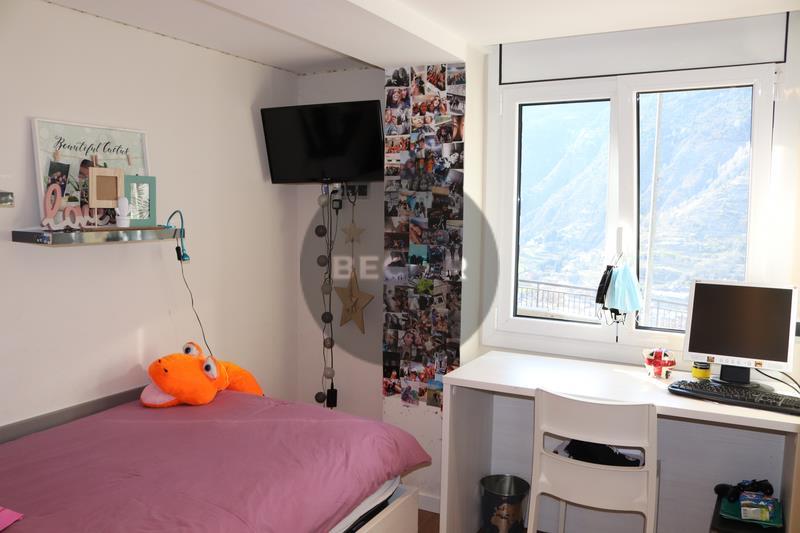 Dúplex en venda a Encamp, 5 habitacions, 150 metres