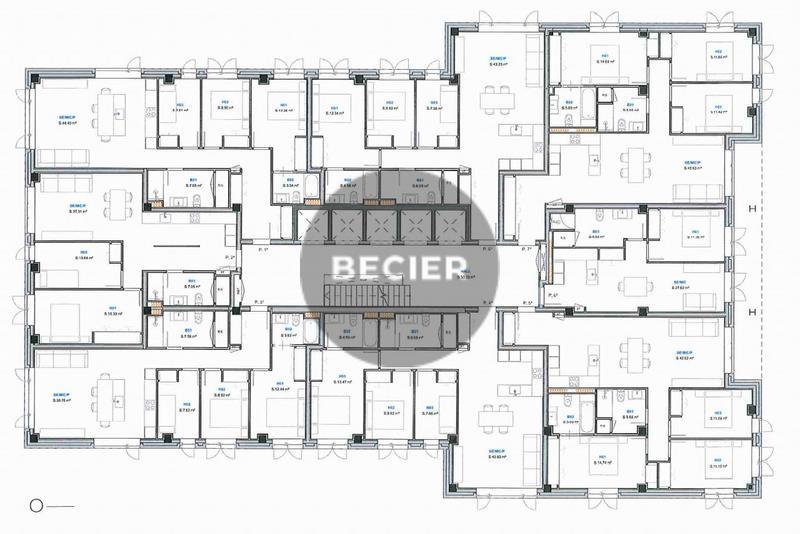 Pis en venda a Encamp, 2 habitacions, 83 metres