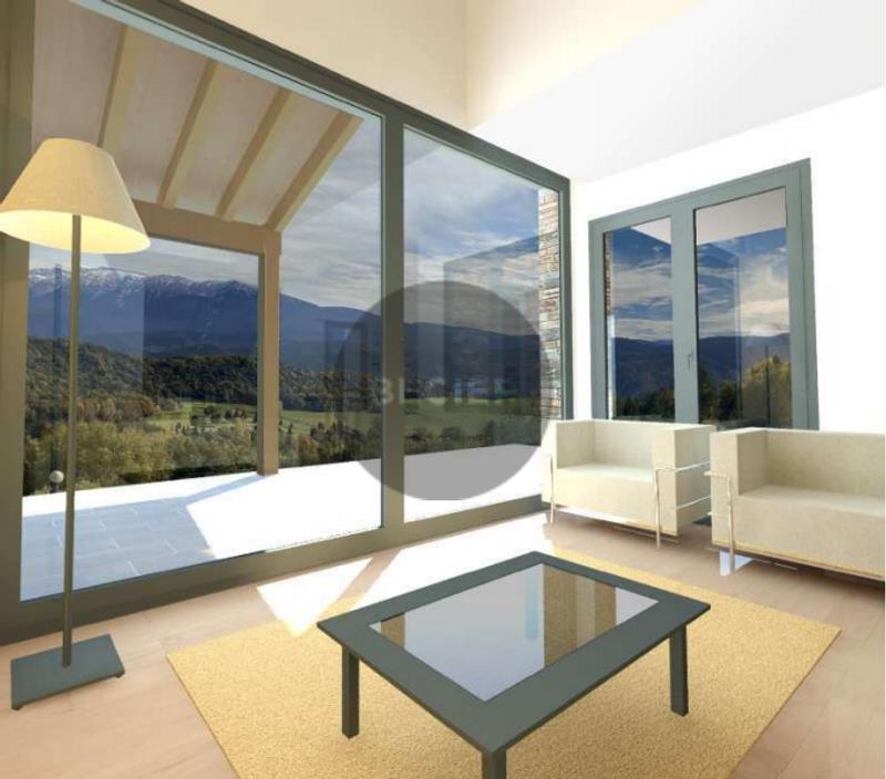 Casa adossada en venda a Sant Julià de Lòria, 4 habitacions, 209 metres
