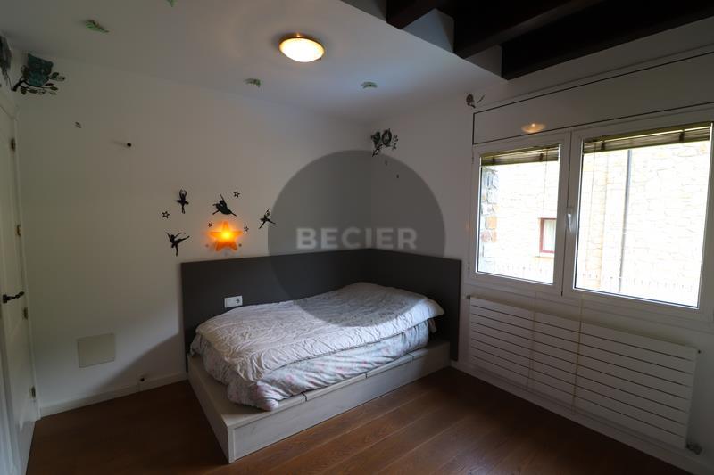 Xalet en venda a Aixirivall, 5 habitacions, 780 metres