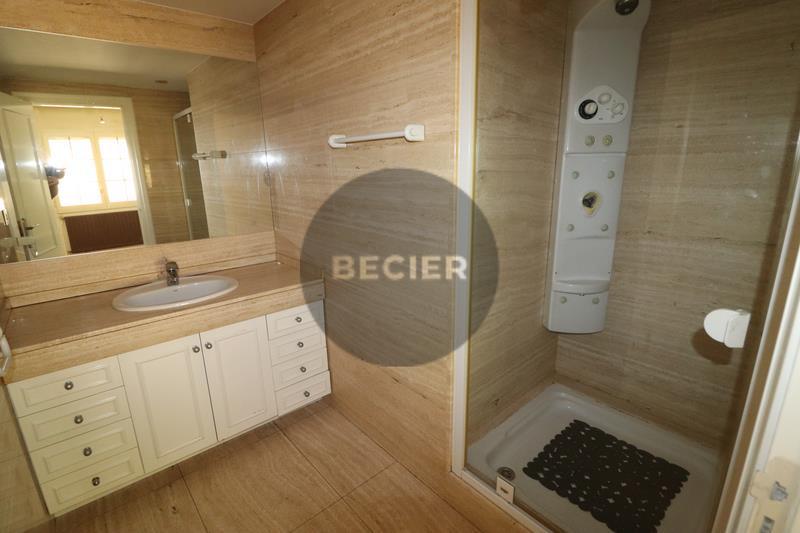 Àtic en venda a Escaldes Engordany, 6 habitacions, 250 metres