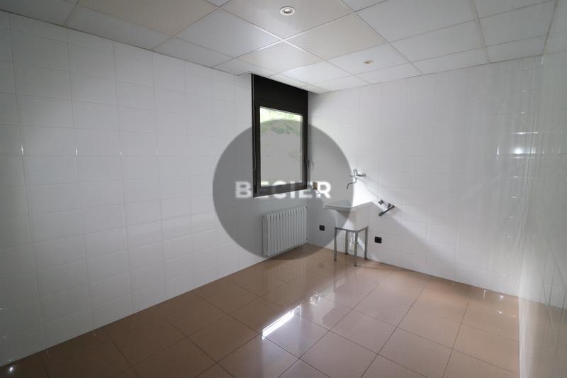 Àtic en venda a Andorra la Vella, 5 habitacions, 263 metres