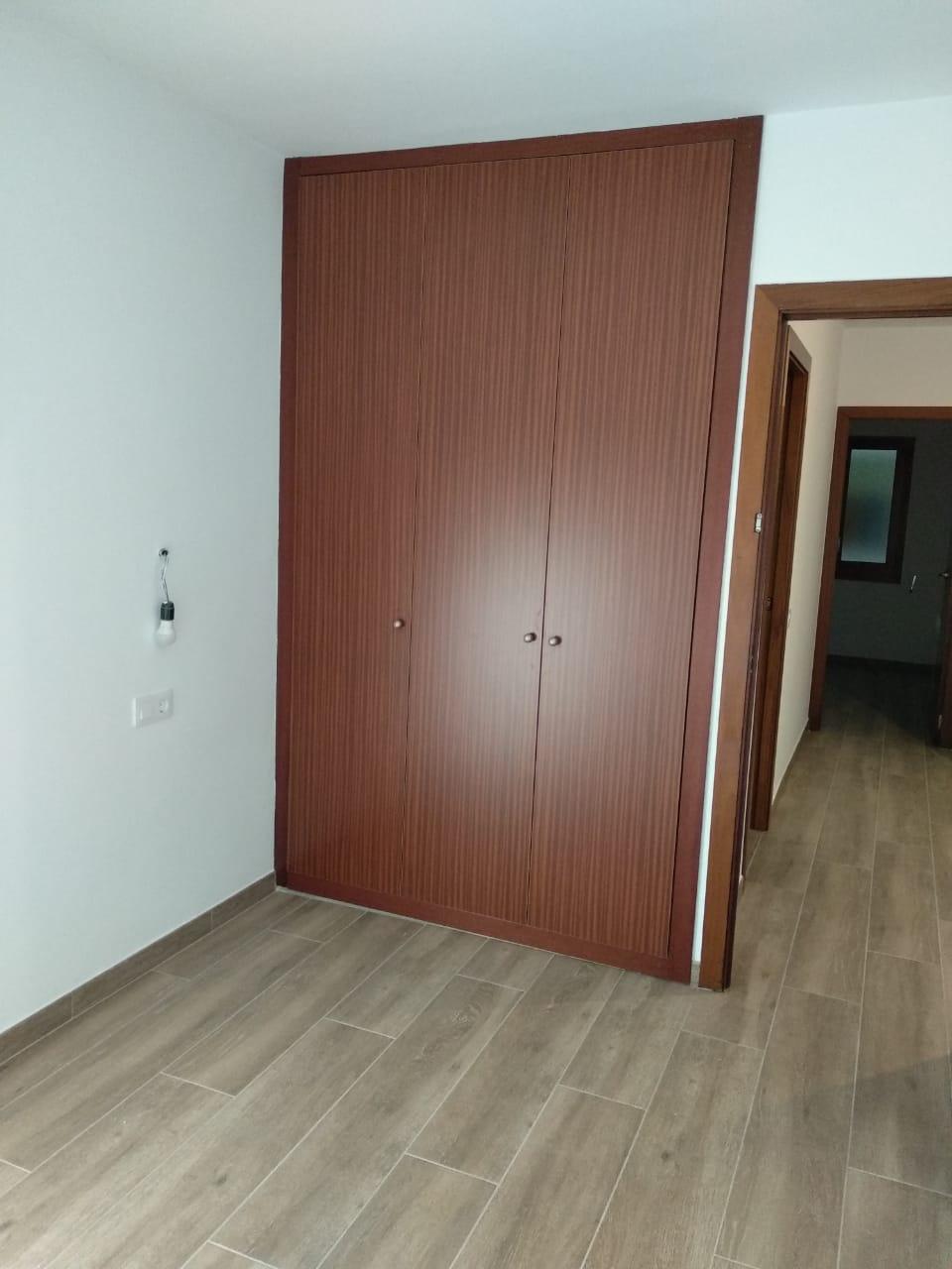Pis de lloguer a Andorra la Vella, 2 habitacions