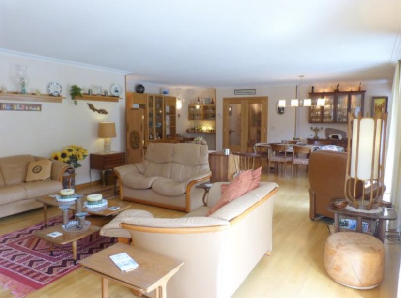 Pis en venda a El Tarter, 3 habitacions, 130 metres