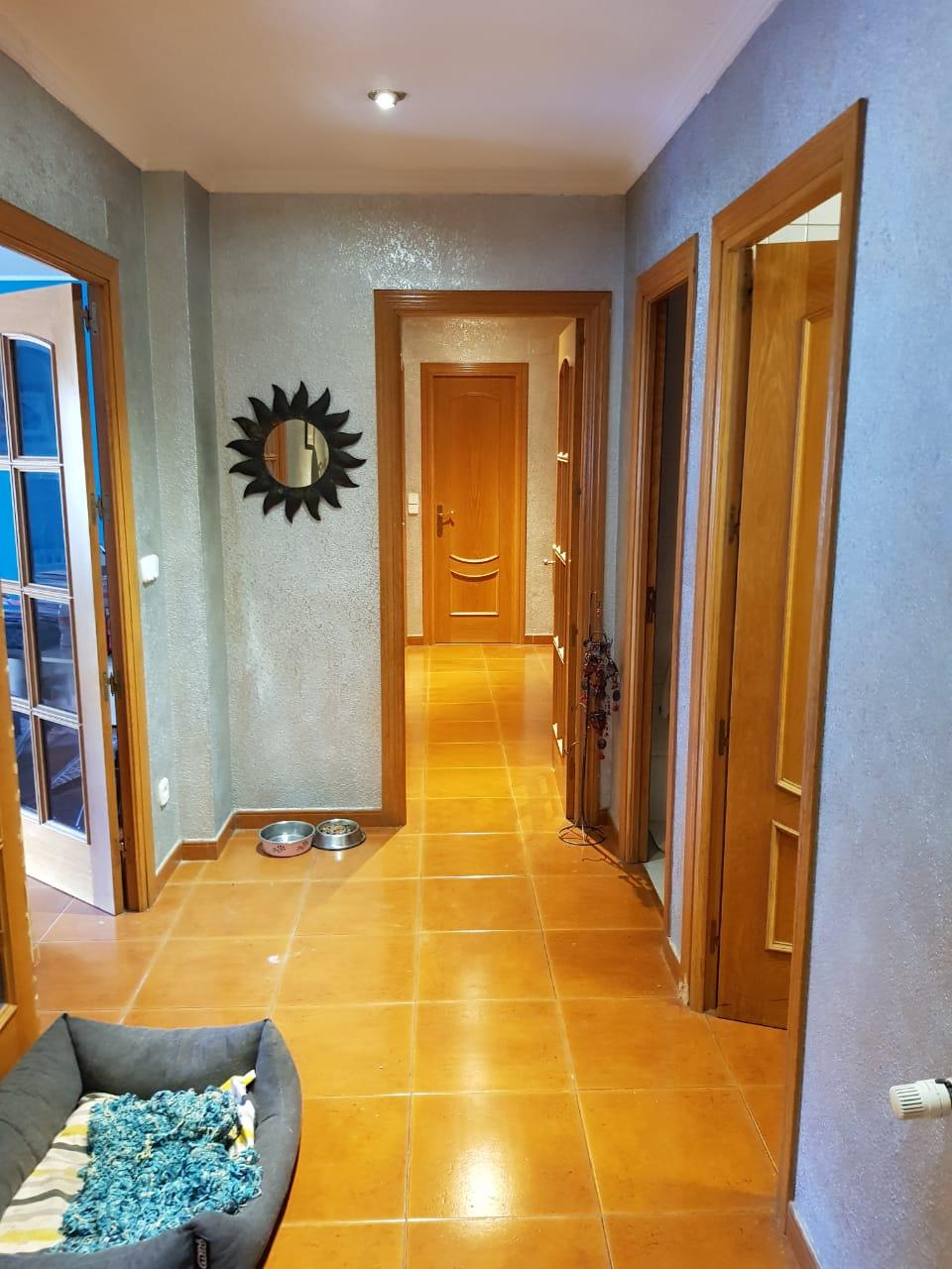 Pis en venda a Andorra la Vella, 3 habitacions, 120 metres