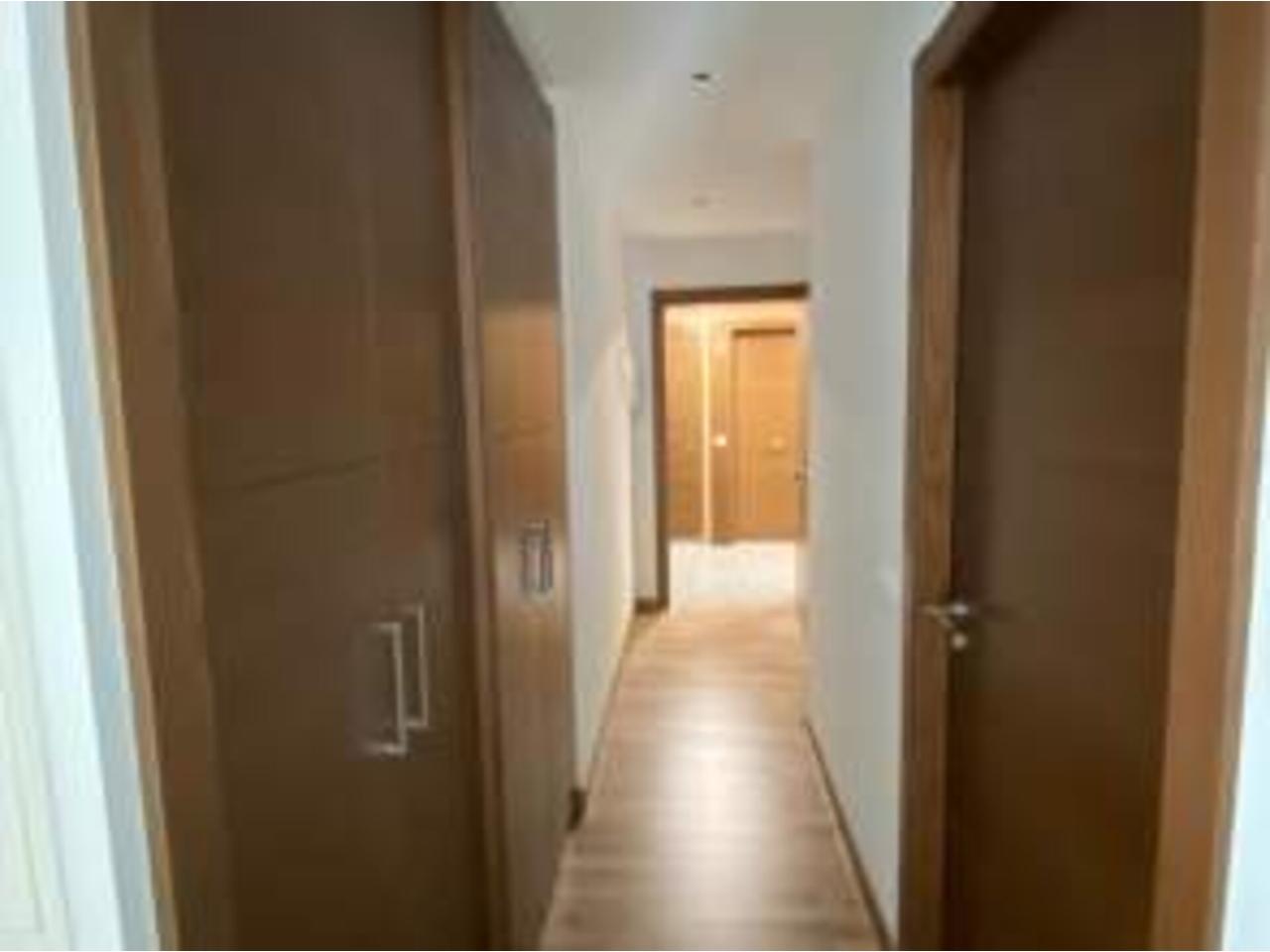 Pis en venda a Encamp, 2 habitacions, 80 metres