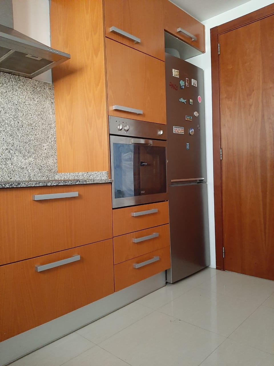 Pis en venda a Arinsal, 2 habitacions, 80 metres