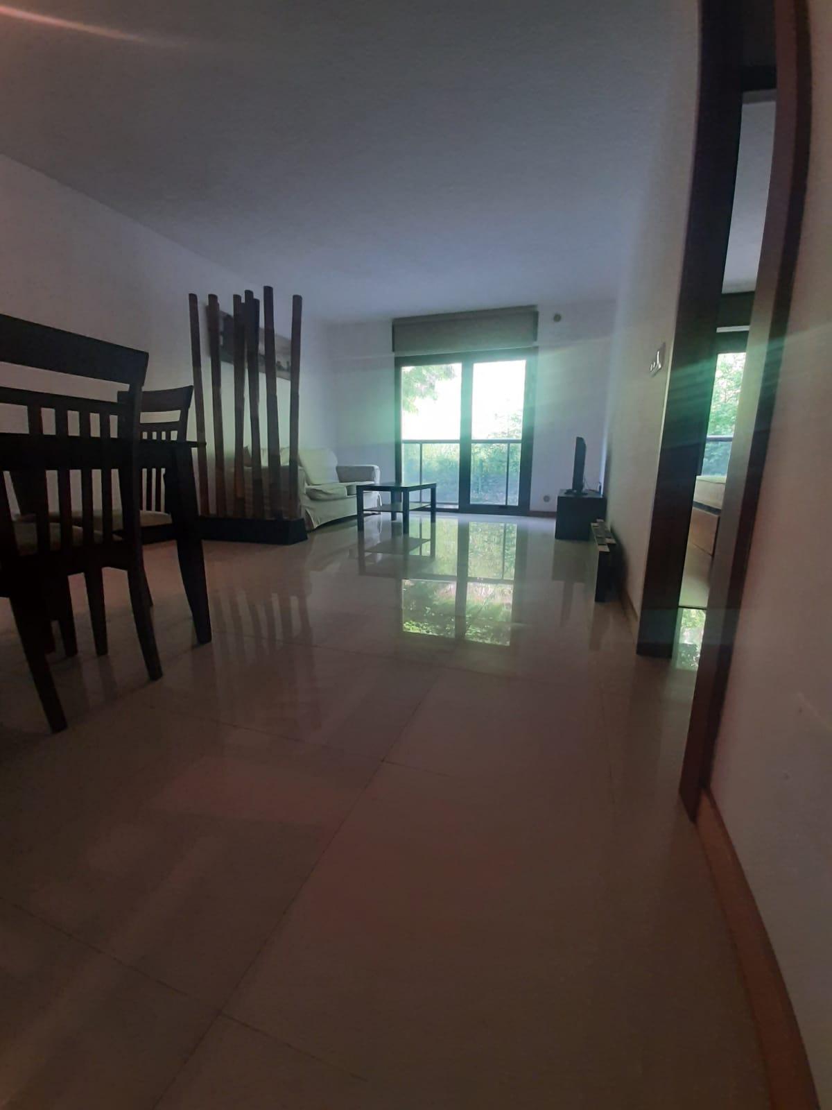 Pis de lloguer a Arinsal, 1 habitació, 60 metres