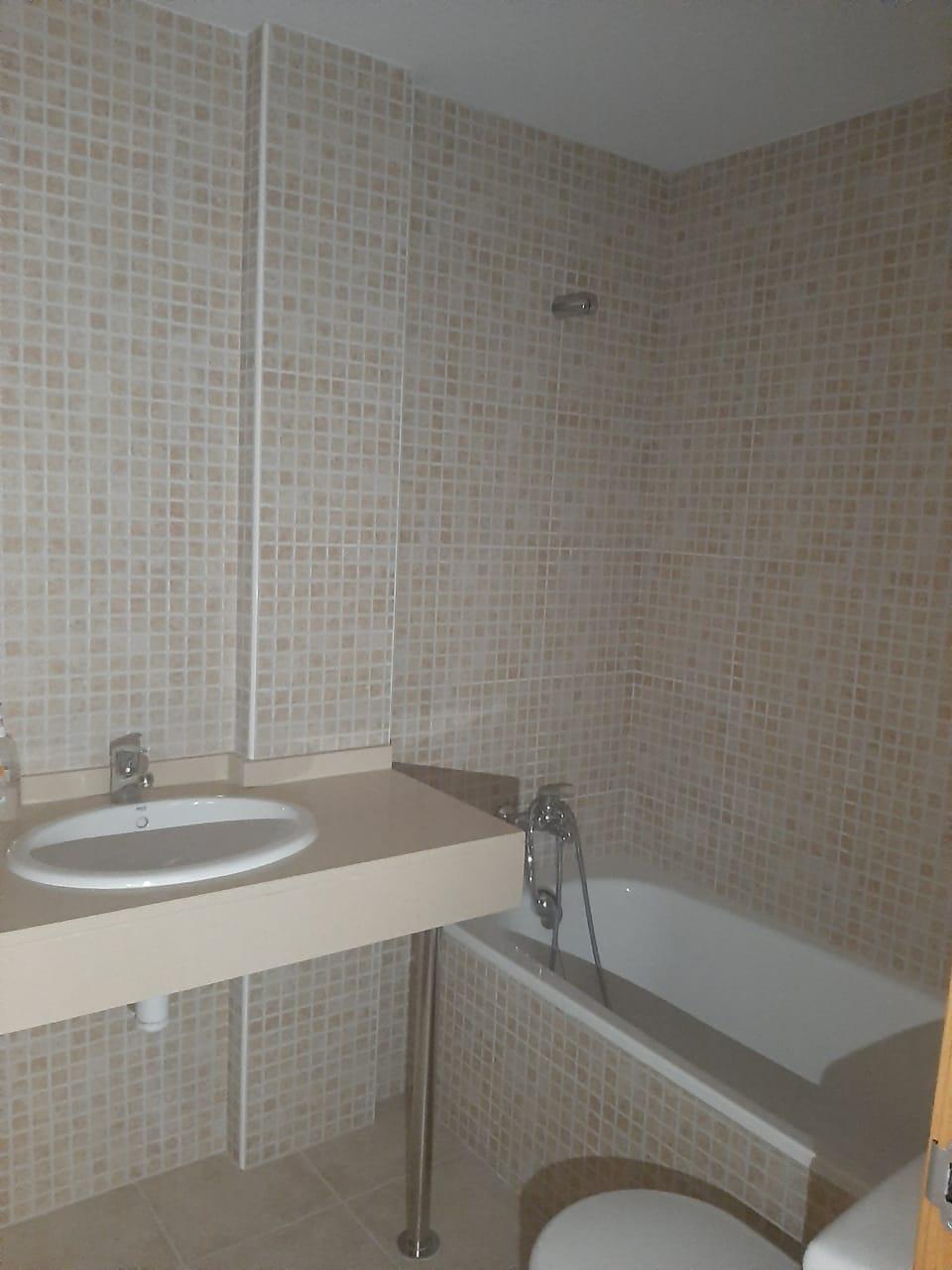 Pis de lloguer a El Tarter, 1 habitació, 50 metres