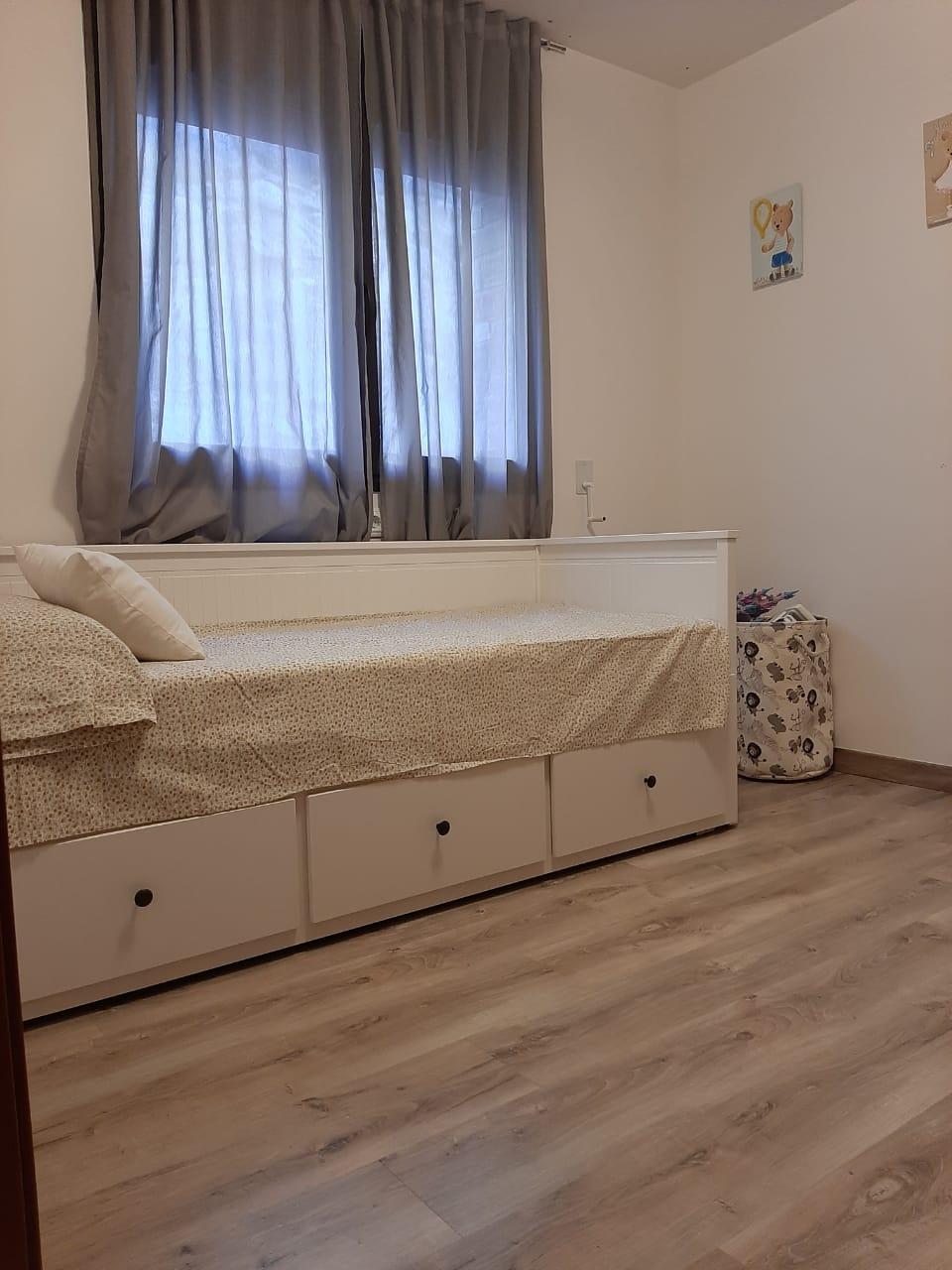 Pis en venda a Arinsal, 2 habitacions, 85 metres