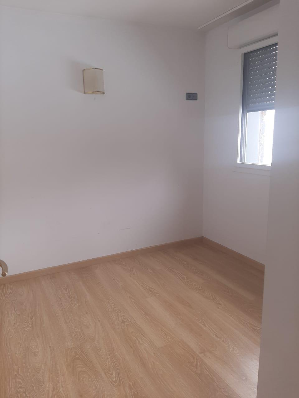Pis en venda a El Pas de la Casa, 1 habitació, 40 metres