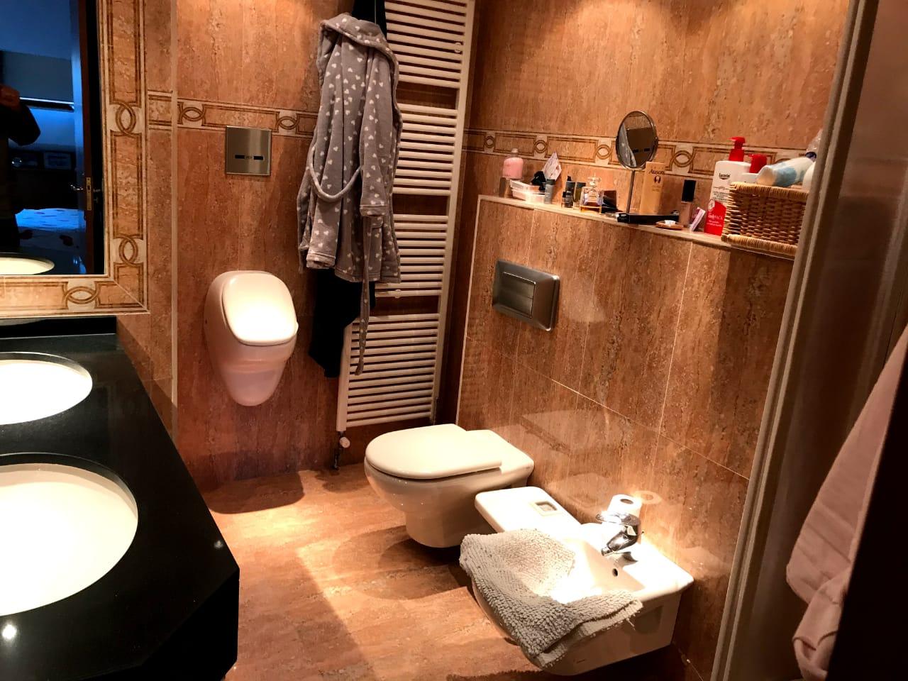 Dúplex en venda a Ordino, 4 habitacions, 200 metres
