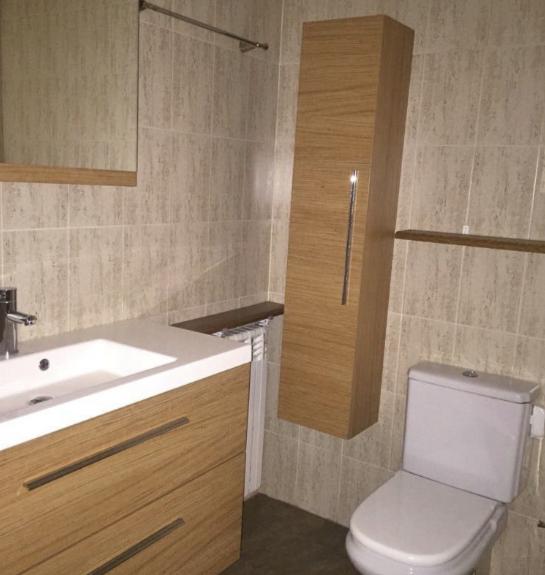 Pis en venda a Escaldes Engordany, 3 habitacions, 110 metres