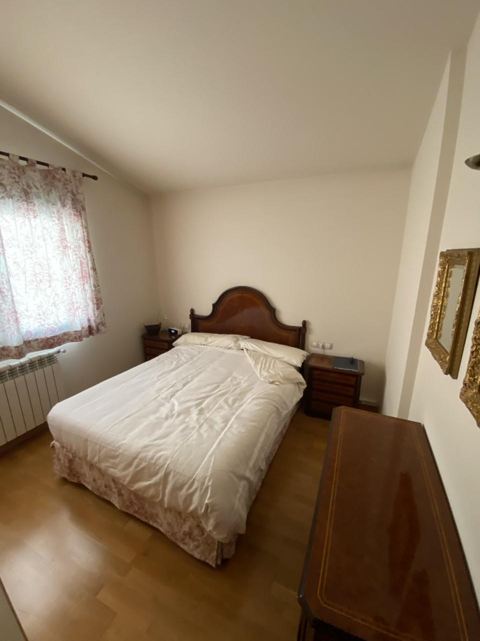 Àtic en venda a Encamp, 3 habitacions