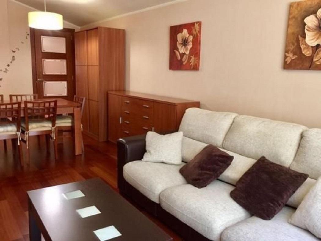 Pis de lloguer a La Massana, 1 habitació, 48 metres