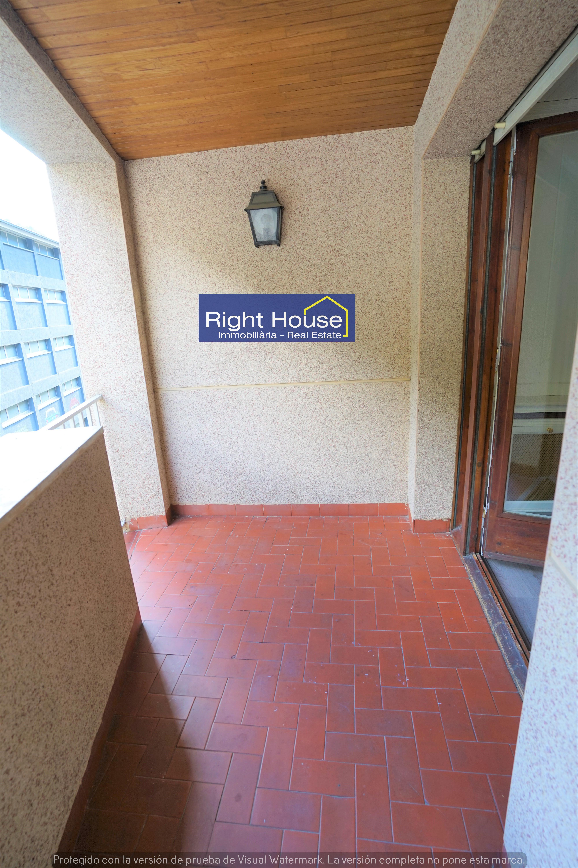 Pis de lloguer a Escaldes Engordany, 3 habitacions, 195 metres