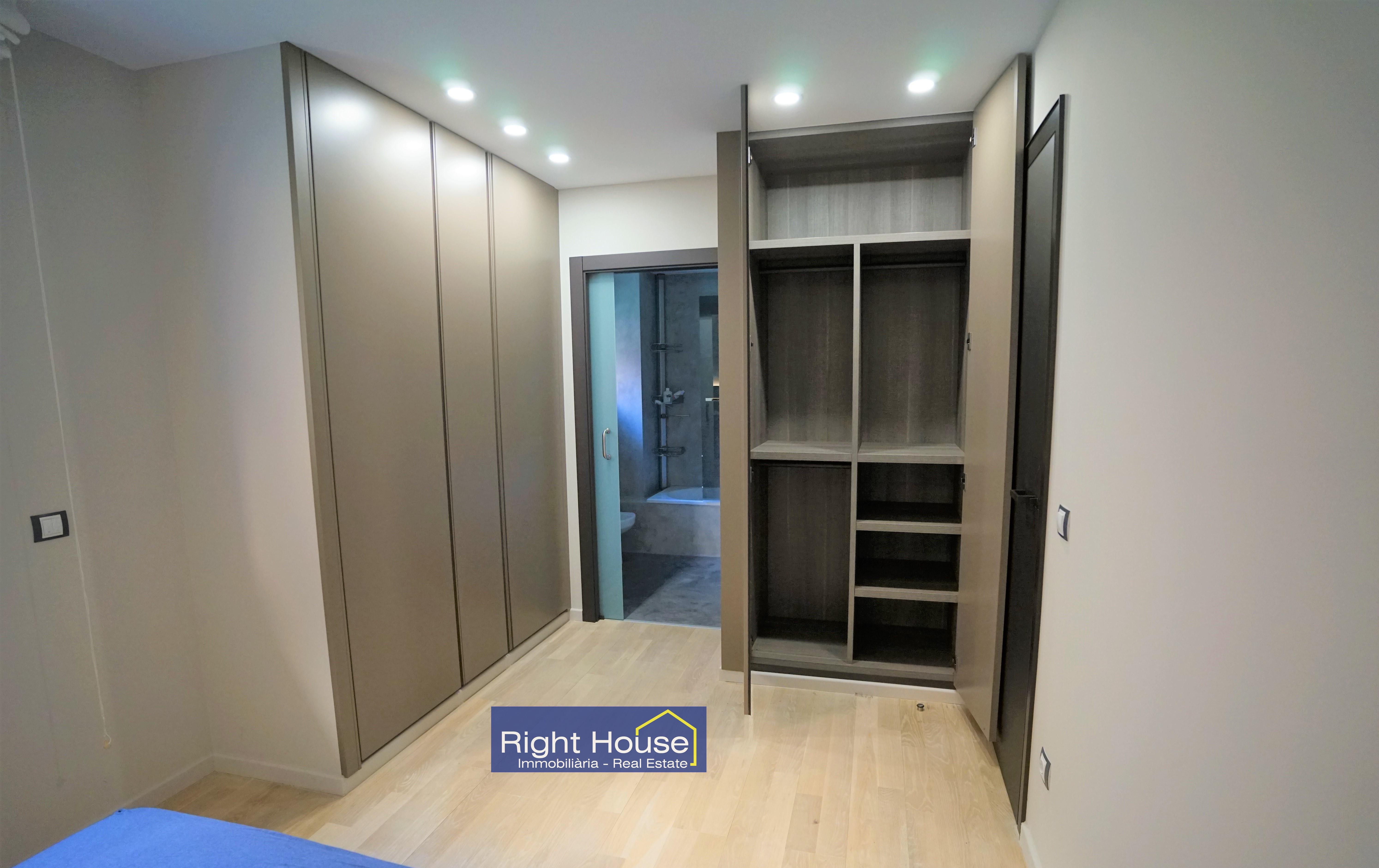 Pis en venda a Ordino, 3 habitacions, 112 metres