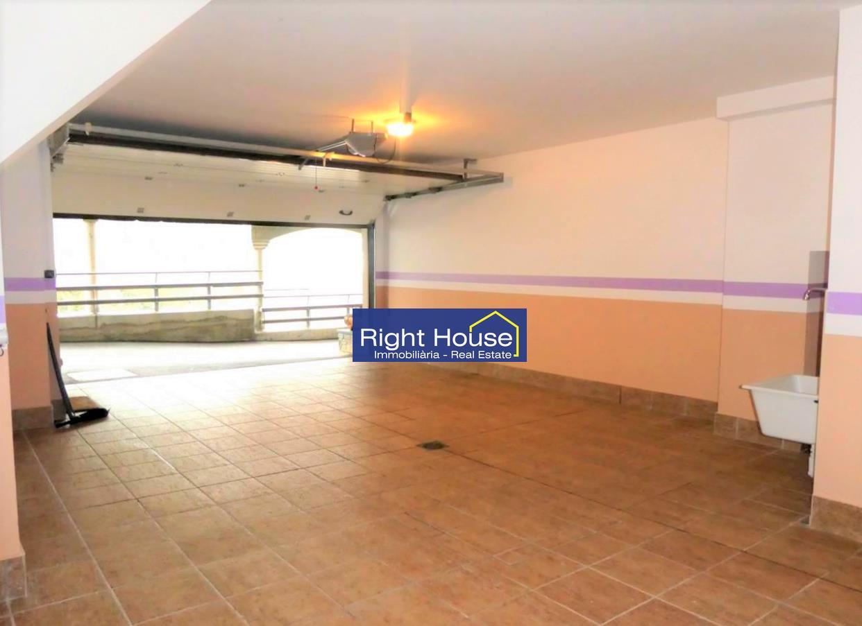 Xalet en venda a Arinsal, 3 habitacions, 223 metres