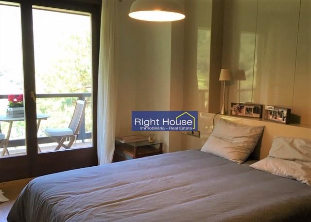Pis en venda a Ordino, 2 habitacions, 90 metres