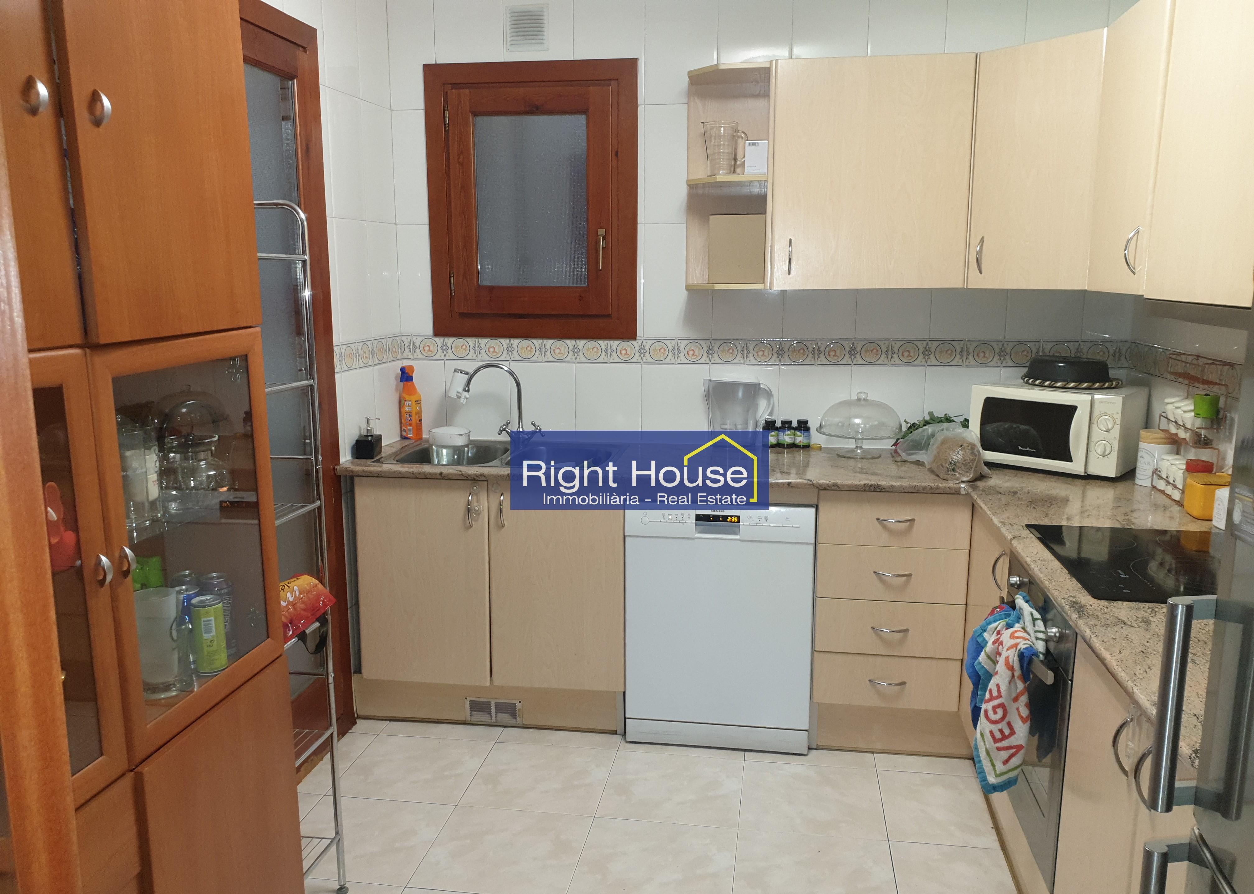 Pis en venda a Encamp, 3 habitacions, 86 metres