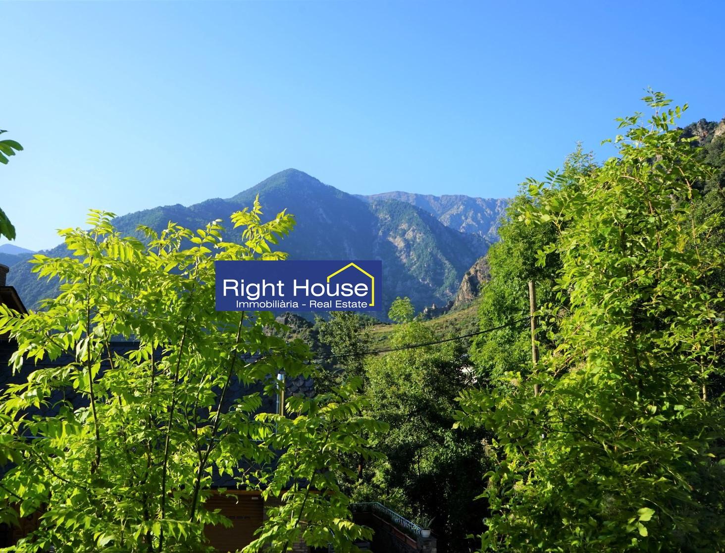 Terreny en venda a Nagol, 377 metres