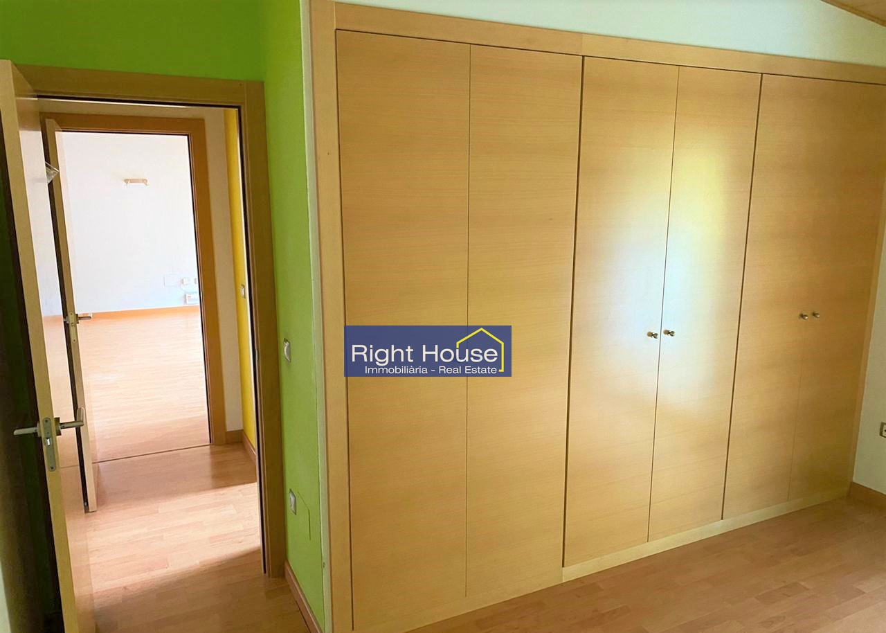 Àtic en venda a Escaldes Engordany, 1 habitació, 56 metres