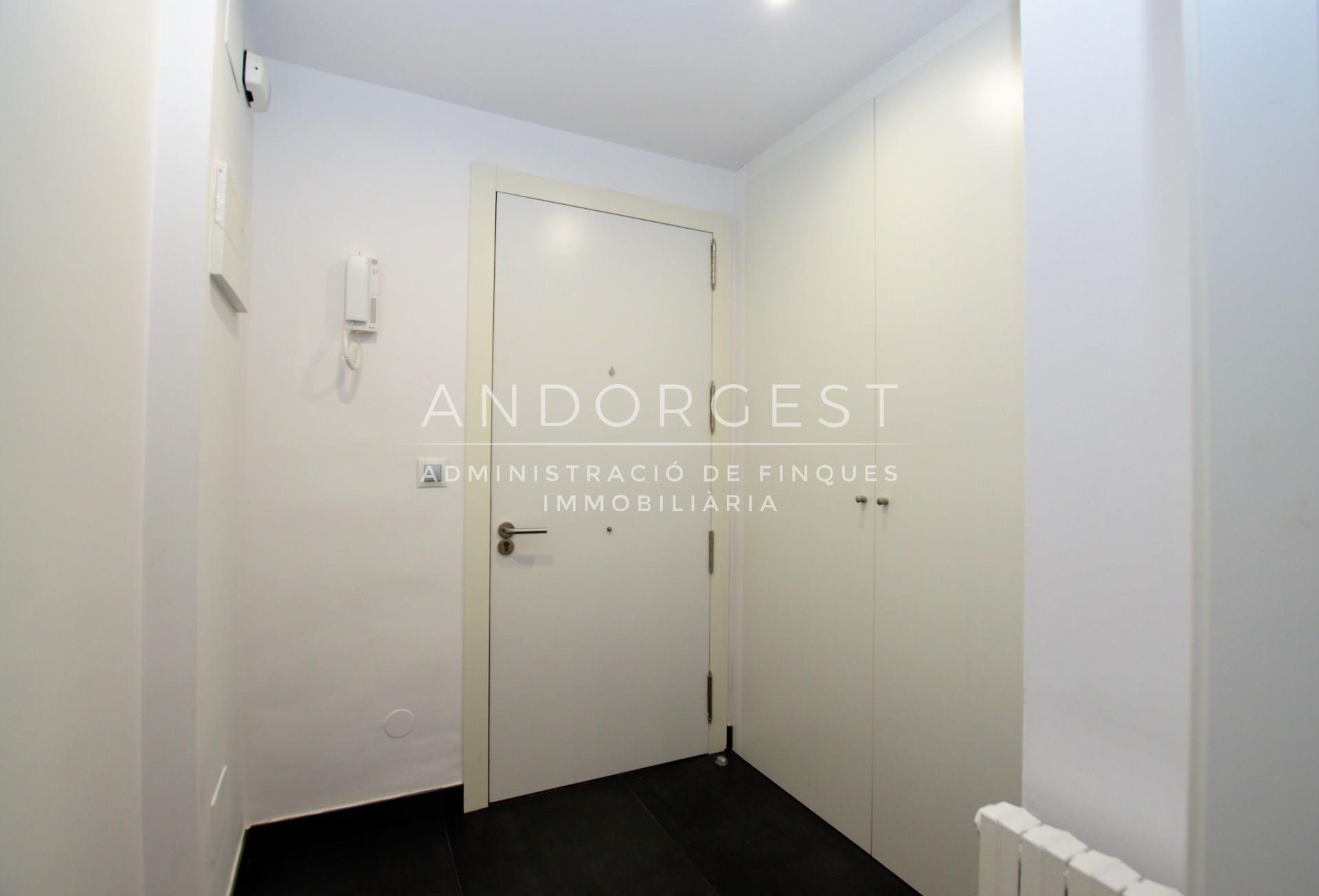 Pis en venda a Escaldes Engordany, 3 habitacions, 95 metres