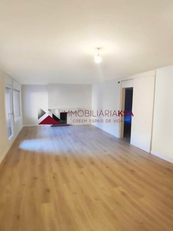 Pis de lloguer a Andorra la Vella, 3 habitacions, 88 metres