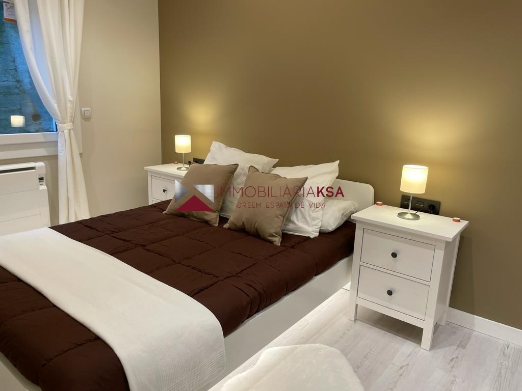 Pis en venda a Encamp, 4 habitacions, 85 metres