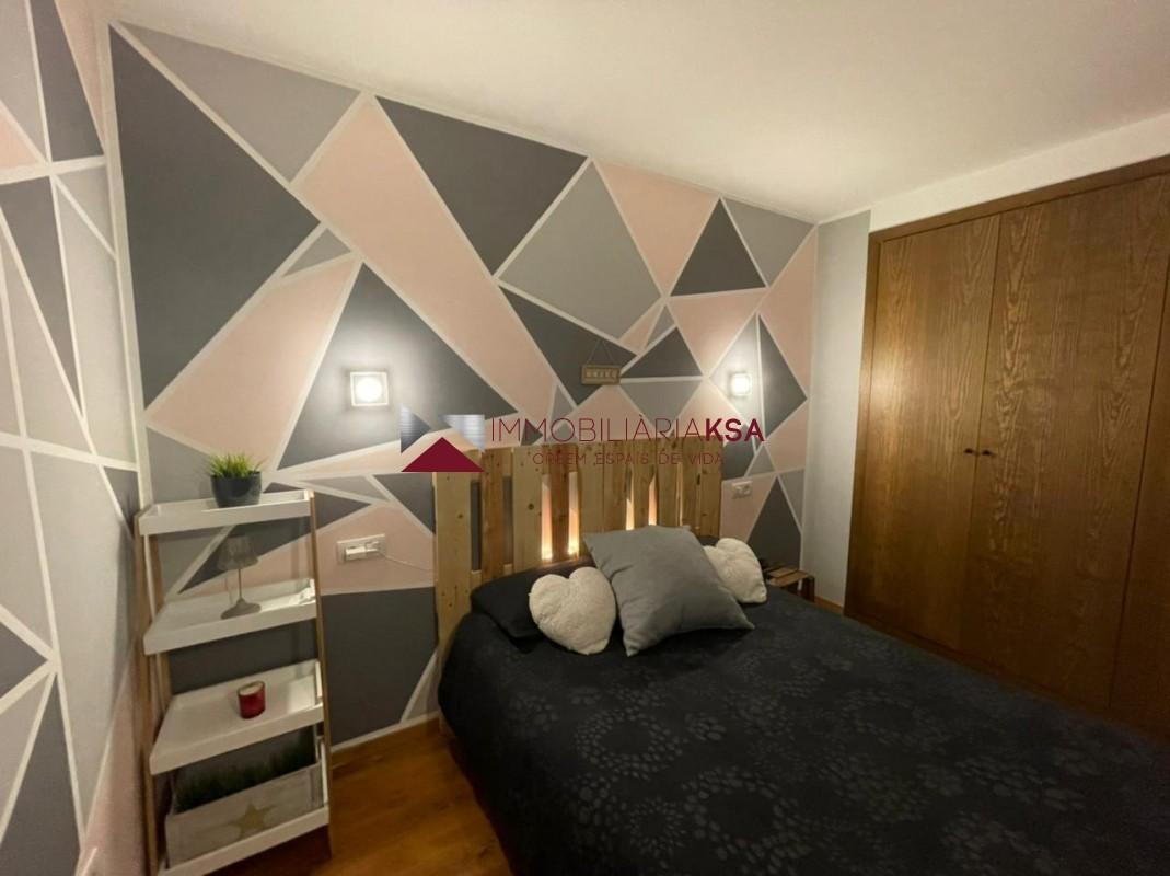 Pis en venda a Llorts, 2 habitacions, 75 metres