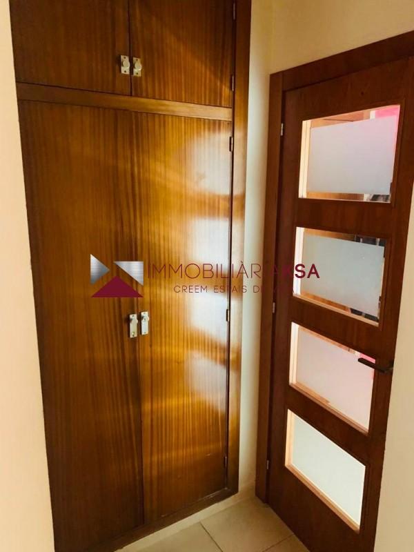 Pis en venda a Escaldes Engordany, 2 habitacions, 69 metres