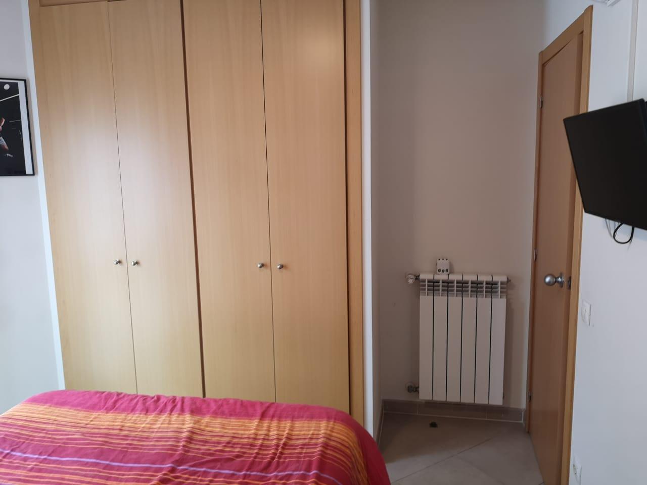 Pis en venda a Santa Coloma, 2 habitacions, 73 metres