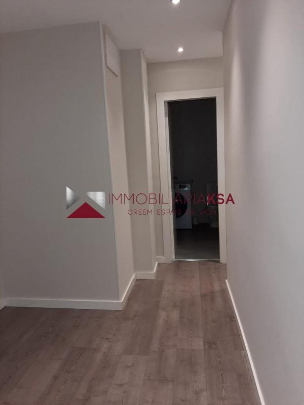 Pis en venda a Escaldes Engordany, 3 habitacions, 80 metres