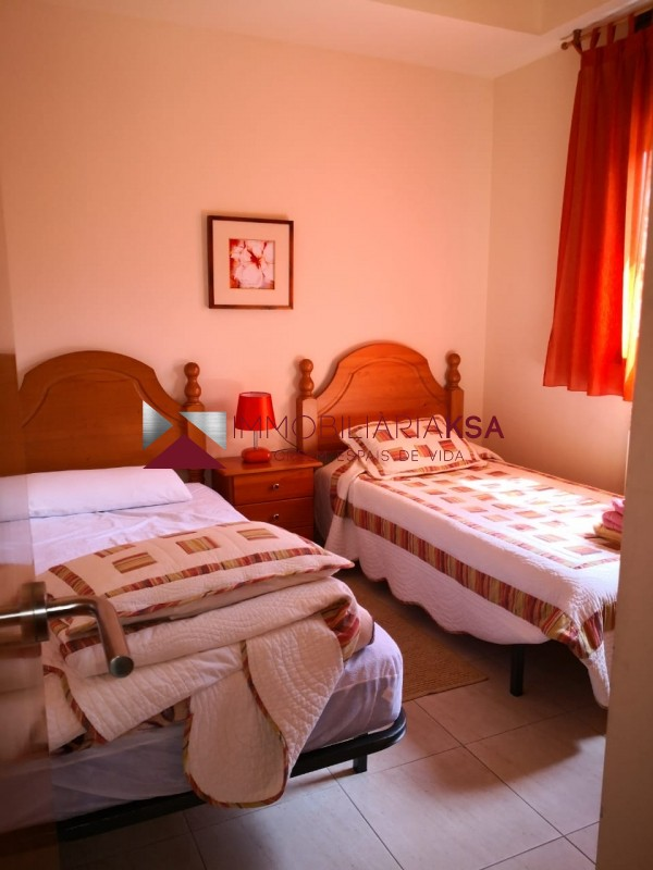 Pis en venda a Canillo, 2 habitacions, 80 metres