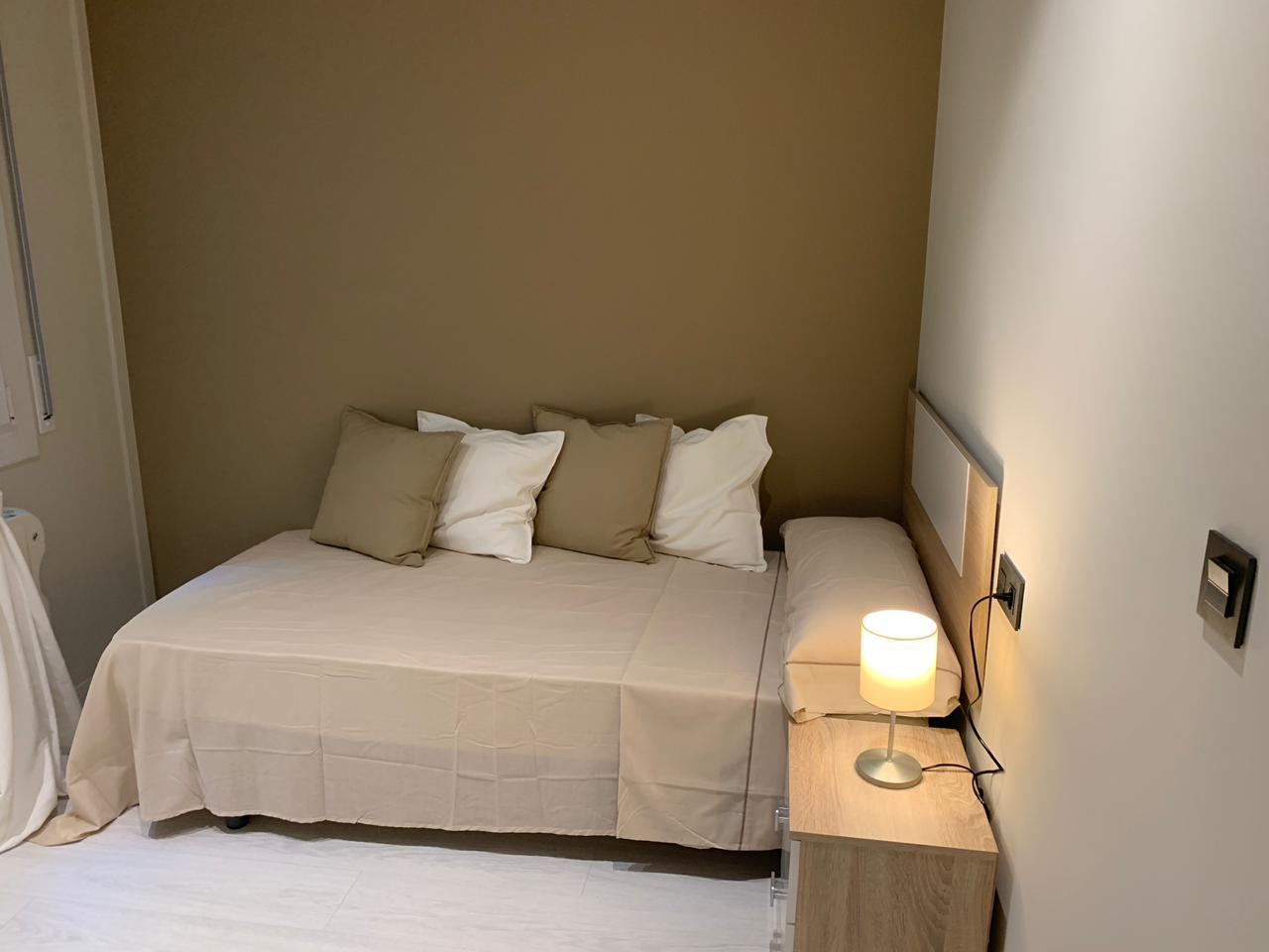 Pis de lloguer a Encamp, 4 habitacions, 82 metres