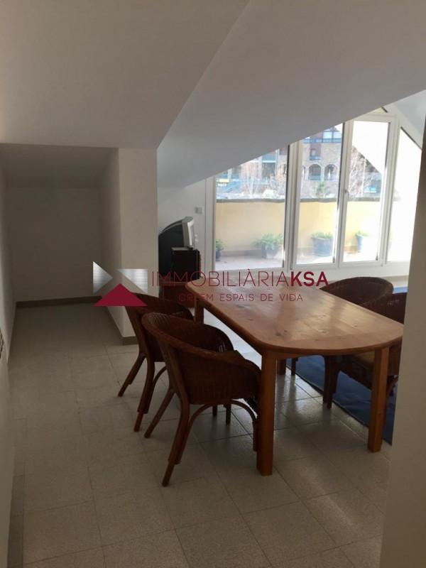 Pis en venda a Arinsal, 2 habitacions, 102 metres