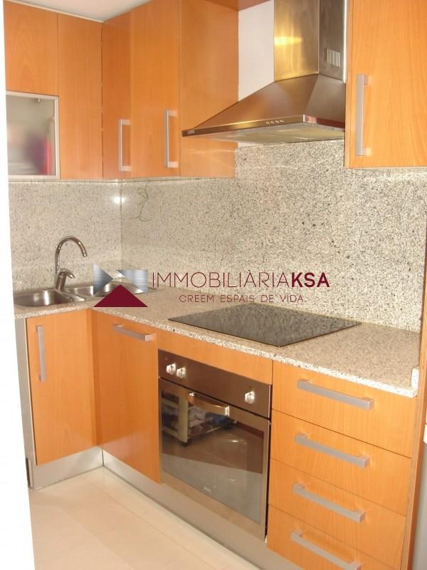 Pis en venda a Arinsal, 1 habitació, 58 metres