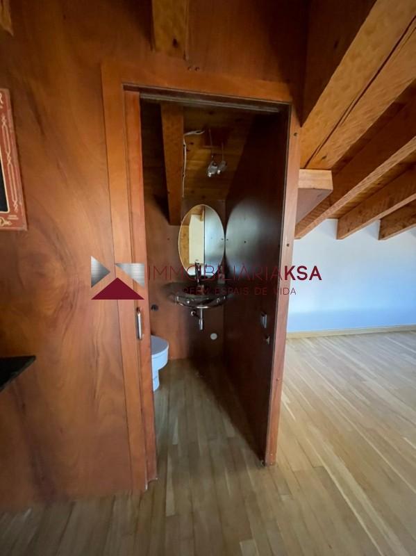 Xalet en venda a Sispony, 5 habitacions, 432 metres