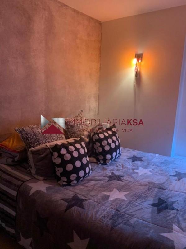 Pis de lloguer a Encamp, 1 habitació, 45 metres