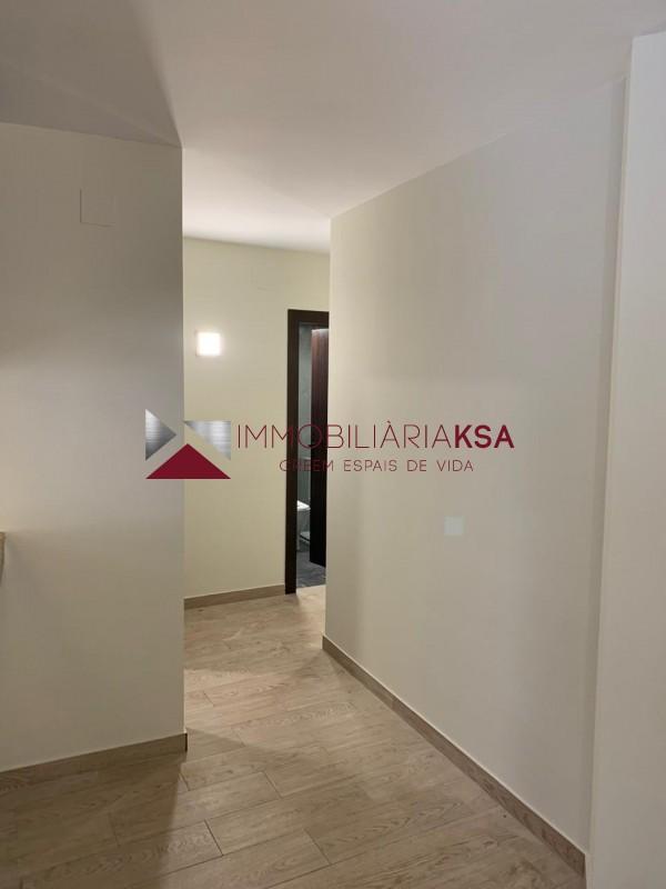 Pis de lloguer a Andorra la Vella, 3 habitacions, 85 metres