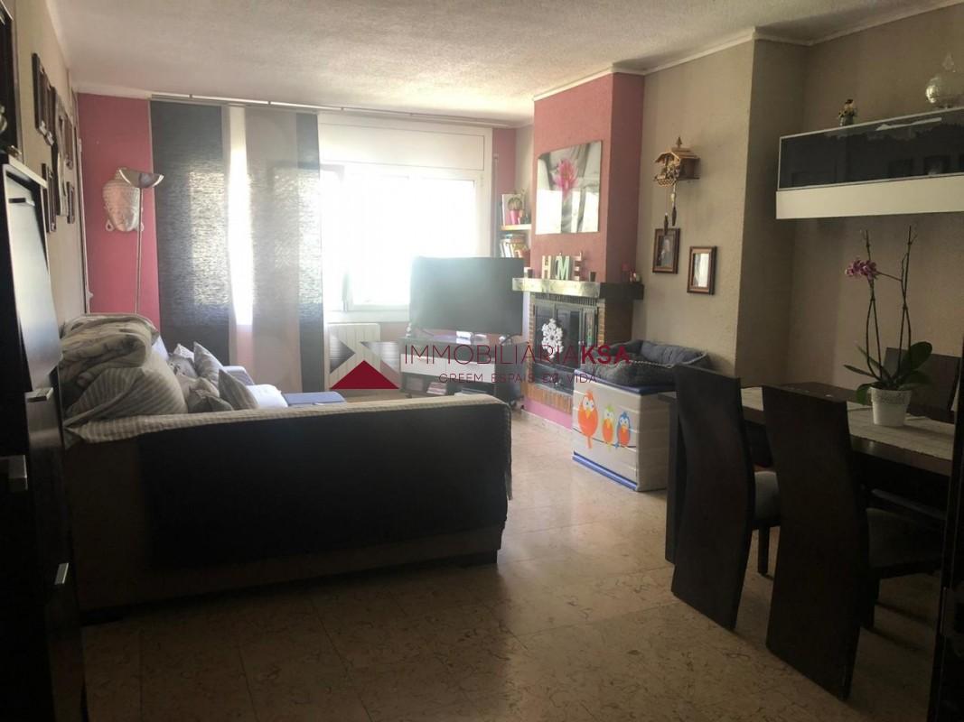 Pis en venda a Sant Julià de Lòria, 3 habitacions, 88 metres