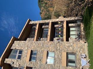 Pis en venda a Arinsal, 1 habitació, 63 metres