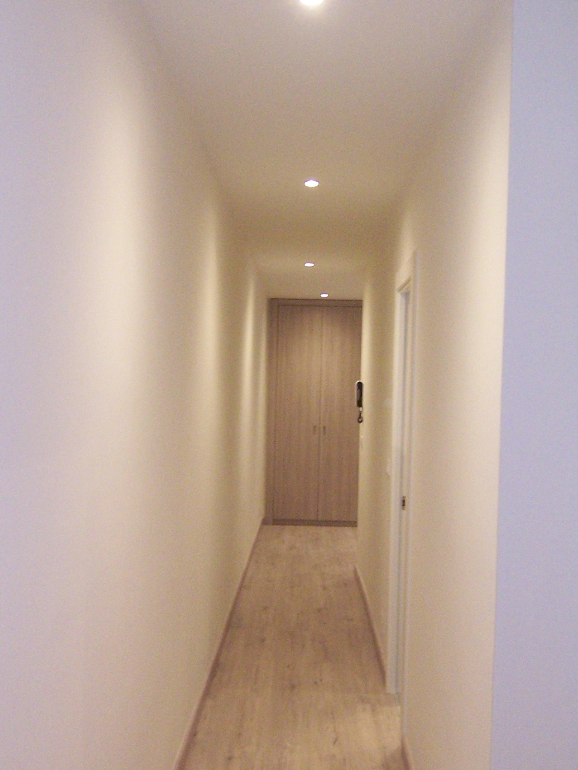 Pis en venda a Arinsal, 2 habitacions, 71 metres